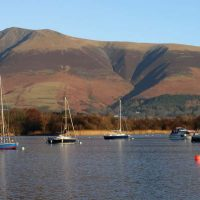 Derwentwater-and-Blencathra