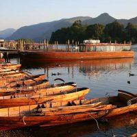 Derwentwater-Boat-Landings-2
